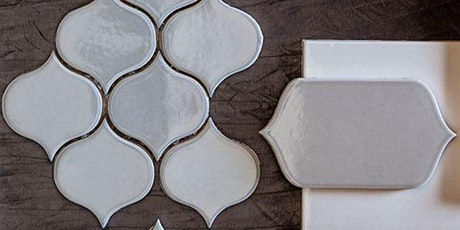 Lunch & Learn with Virginia Tile's Lisa McLean tickets