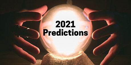 2021 Predictions in Home Care tickets