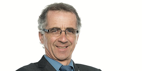 Groupe de codéveloppement professionnel - Gaston Fournier de RCGT billets