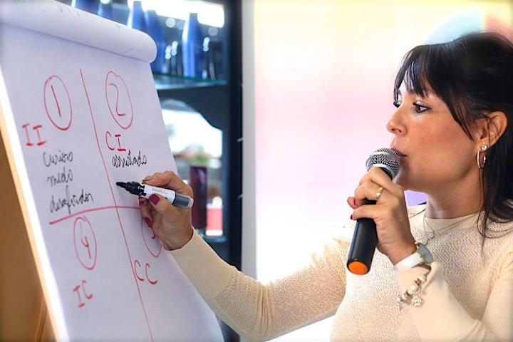 Imagem do evento Workshop Pais que evoluem  - AO vivo e Online