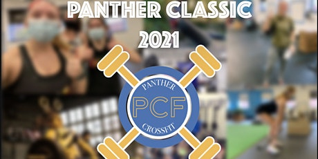 Panther Classic tickets