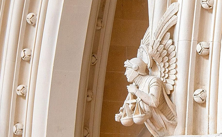 Celebration of  Mass St Mary's Bath: 17 Feb to Palm Sunday (28 Mar) image