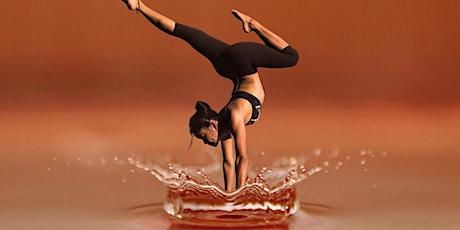 Taller 5 hábitos saludables entradas