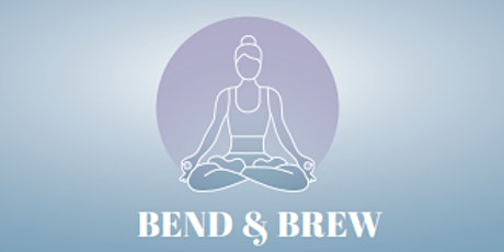 Bend & Brew tickets