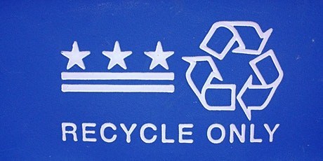 Recycle Right: From Blue Bin to Beyond Webinar tickets