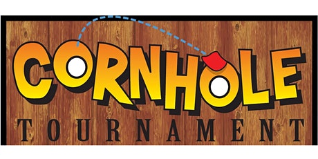 Nashville Palace Cornhole Play-In Tournament 2/27 tickets