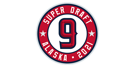 AKS Super Draft 9 tickets