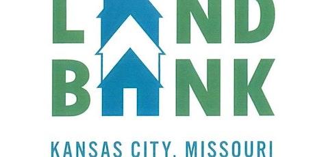 Landbank Community Education Event tickets