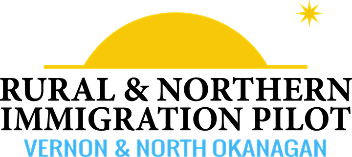 Employers Information Session Rural and Northern Immigration Pilot Program image