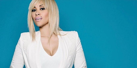 Sunday Soul ft. Keke Wyatt | 4.4 tickets