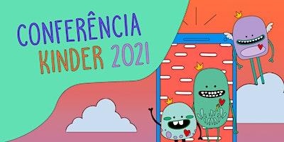 Confer%C3%AAncia+Kinder