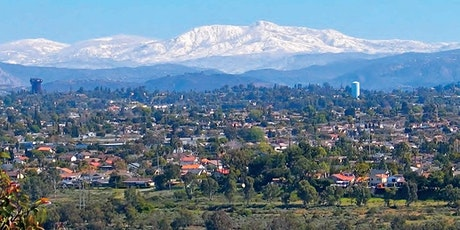 Sunbelt Spotlight: Unique San Diego with Philip R. Pryde tickets