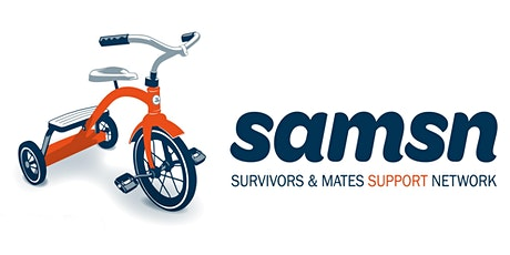 SAMSN Service Providers Workshop - Parramatta tickets