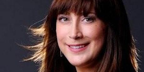 Groupe de codéveloppement pour gestionnaires - Stéphanie Sauvé tickets