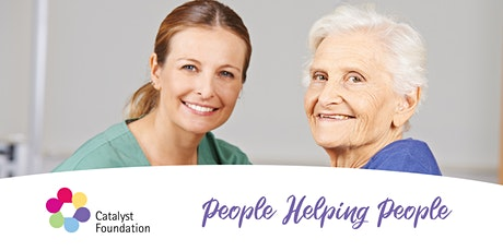 Aged Care Fees & Charges tickets