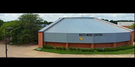 Hazelwood Central Class of 1996 - 25 Year Reunion tickets