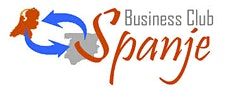 Business Club Spanje / Business Club España logo