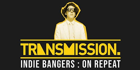 Transmission: Indie Carpark Party - Brisbane tickets