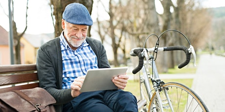Intro to Boroondara Library Service eBooks and eAudio for phone and tablet tickets