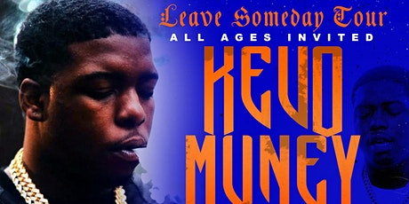 KEVO MUNEY LIVE In MEMPHIS tickets