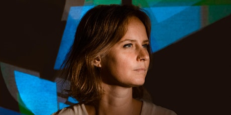 Shapes Orchestra by Marike van Dijk tickets