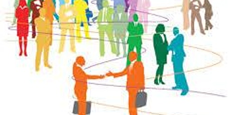 Webinar Emplea: Cómo ser exitoso haciendo networking. entradas