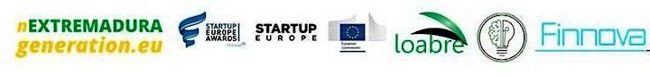 Imagen de Ciclo Fondos Next Generation EU - RSEEAP - Consultoras Gestión de Fondos
