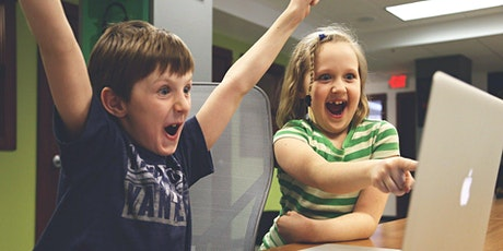 Kinderprogramm 28.02.2021 tickets