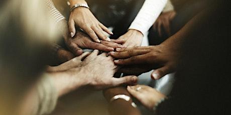 El valor de las competencias interculturales para las empresas entradas