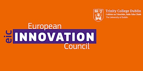 Horizon Europe Information Event Series: EIC Pathfinder and Transition 2021 tickets