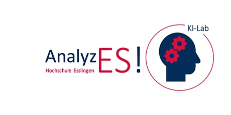 Hands-on-Workshop mit der Open Source Plattform KNIME Analytics Tickets