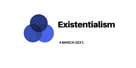 Philosophy Night: EXISTENTIALISM tickets