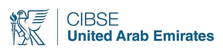 CIBSE UAE Annual Awards Celebration (Online) image