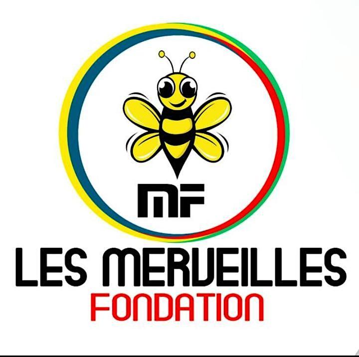 Image pour JOURNÉE MONDIALE DE LA FEMME À KINSHASA, RDC