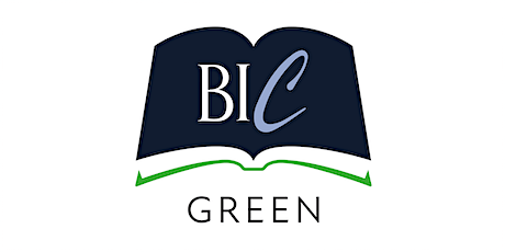 Green BIC Brunch, March 2021: How Green is your Digital Content? Tickets