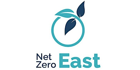 Net Zero East - Launch Event tickets