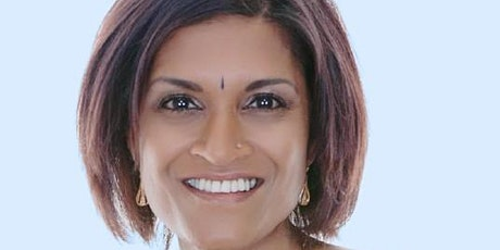 Business book expert sharing secrets by Mitali tickets