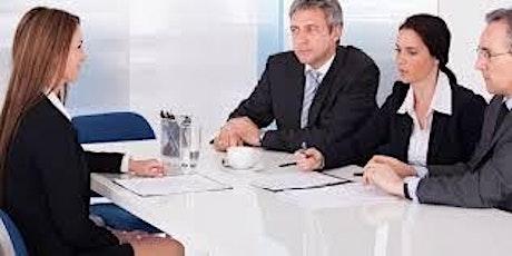Webinar Emplea: Cómo cuidar tu imagen y MP en la búsqueda de empleo. entradas