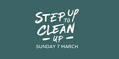 Elara Clean Up Day 2021 tickets