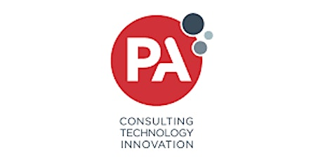 PA Consulting Employer Talk tickets
