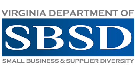 Webinar: Small Business Academy-Government Contracting 101 tickets