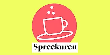 Online spreekuren i.s.m. Kunstraad Groningen tickets