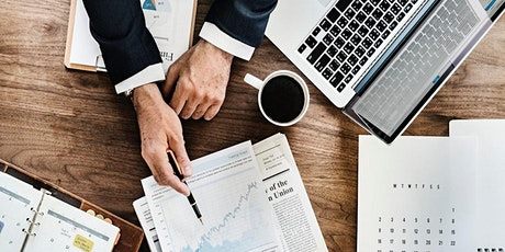 Business Analytics Career Panel tickets