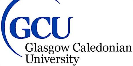GCU Virtual Jobs Fair - Student Registration tickets