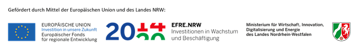 Digitaler Internationalisierungstag - Markterschließung & Partnersuche: Bild