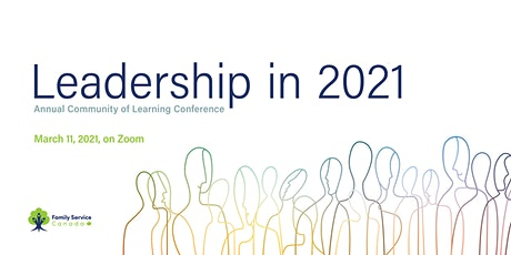 Community of Learning Conference: Leadership in 2021 Tickets