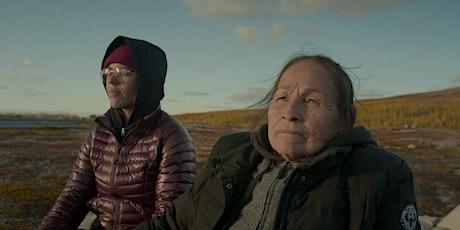 Ciné-documentaire : Je m'appelle humain billets