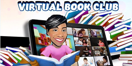 Beelieve's Virtual Book Club tickets