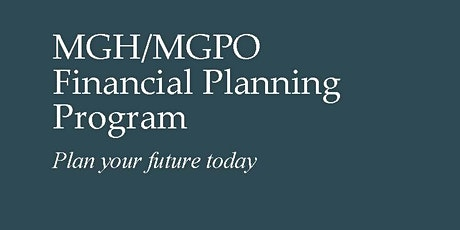 Special needs Financial planning tickets
