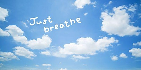 Mindful Monday: The joy of Breath -  with Susan Whitehead tickets